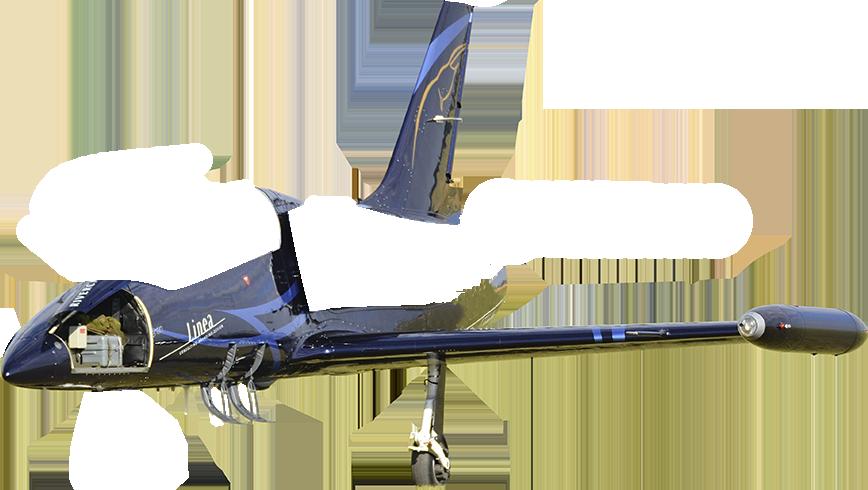 dtr-reste-avion