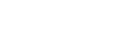 Logo Muselet Valentin