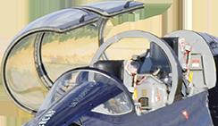 dtr-cockpit